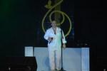 """1-й международный фестиваль памяти А. Северного """"Чёрная роза"""". г. Иваново - 2009 г."""