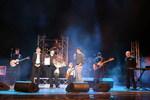 """группа """"Бутырка"""" 2 марта 2009 г. в г. Иваново"""