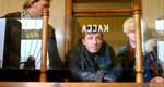 """Шнырь в сериале """"Громовы"""""""