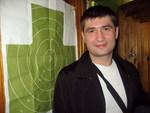 Павел Ростов (Санкт-Петербург)