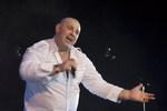 Владимир Белозир