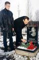Артём Коржуков и Ильдар Южный