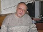 Анатолий Тукиш