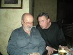 с Владимиром Асмоловым