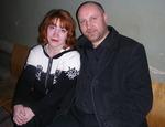 """С Виталием Аксёновым в студии """"Ночное такси"""""""