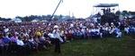публика фестиваля