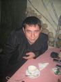 Павел Павлецов (г. Пермь)