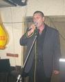 гость концерта - Олег Андрианов