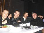 друзья из г. Иваново