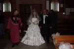 свадьба С. Арутюнян
