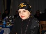 Анна Ниткина