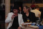 А. Панчик и С. Катаев