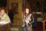 Храм Святого Лазаря - Ларнака-Кипр..