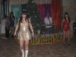 """Олег Пахомов и группа """"Русский Стилль"""""""
