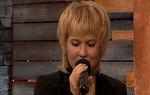 """в программе """"К нам приехал..."""" на телеканале """"Ля-Минор"""" 14.04.2010 г."""