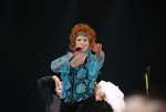 Ирина Максимова - Москва