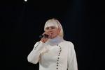 Светлана Малахова - г. Севастополь