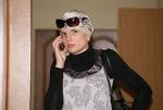 Анна Ниткина - г. Иваново