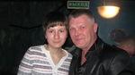 с Сашей Адмиралом (С. Петербург)