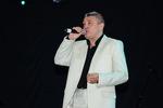 Владимир Тимофеев (г. Новосибирск)
