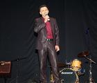 Вадим Годына (г. Владимир)