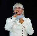 Светлана Малахова (г. Севастополь)
