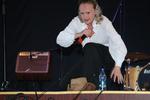 Алёна Фролова (г. Иваново)