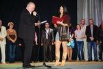 Мила Руденская получает официальное приглашение от В. Окунева на участие в ежегодном международном фестивале Музея шансона в С. Петербурге в 2011 г.