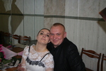 Борис Тюляпин и Елена Ваенга