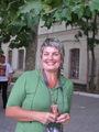 Арина Жданова