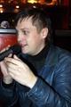 Дмитрий Лаутало и его мнение