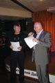 Победитель 4-го тура - Евгений Куневич г. Таллинн (Эстония)!!!