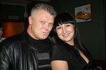 Саша Адмирал и Е. Вахитова