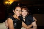 Афина и Ольга Титинина