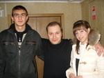 Иваново - 2009 г.