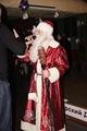 вот и Дед Мороз нарисовался