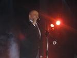 Заслуженный артист России Анатолий Тукиш