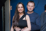 Екатерина и Александр Пашанов