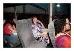 автобусная экскурсия по ночному Санкт-Петербургу