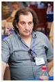 Марк Винокуров - член жюри и участник Гала-концерта