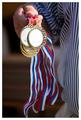 памятные медали участникам фестиваля