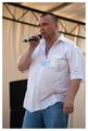 Владимир Печёных
