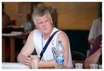 представляем жюри: Саша Адмирал, Санкт-Петербург