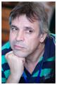 Вадим Годыненко