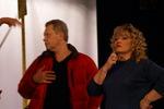 Ирина и Сергей Князев