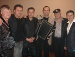 Евгений Куневич, Анатолий Корж, Евгений Алтайский, Ильдар Южный, Саша Адмирал, Юрий Белоусов