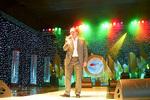 Выступление в Паланге - 2012 г.