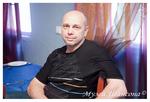 Владимир Соболь - г. Омск