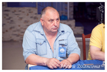 Загороднюк Валерий Петрович