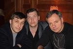 С В. Супруном и А. Моховым